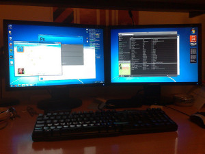 dual_monitors